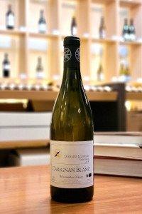 Domaine Ledogar Carignan blanc 2018